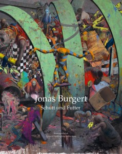 jonas-burgert-rubble-and-fodder-book